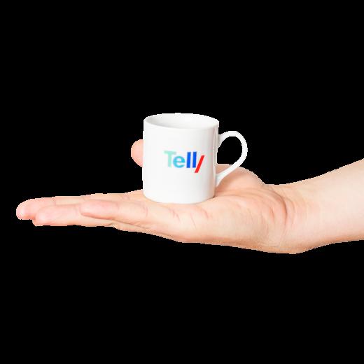 Ty kávo